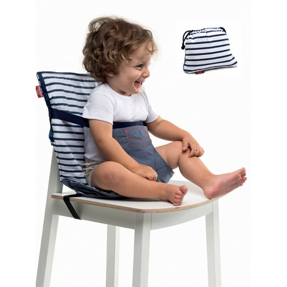 Baby To Love Pocket Chair...