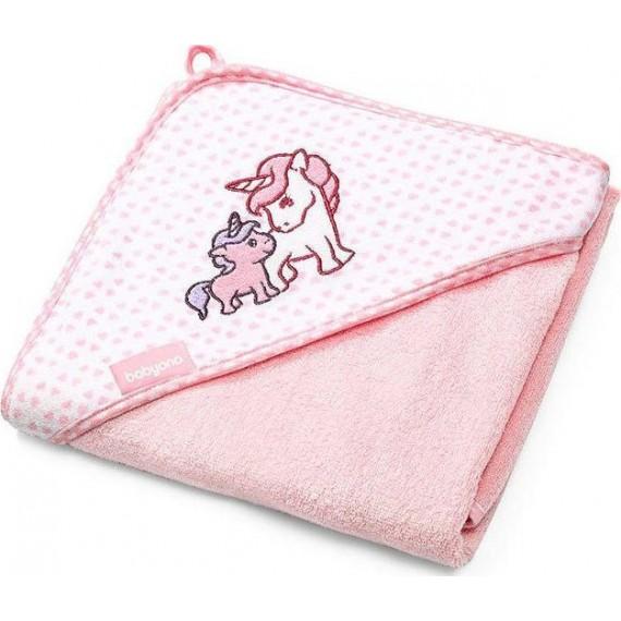 BabyOno: Πετσέτα απο...