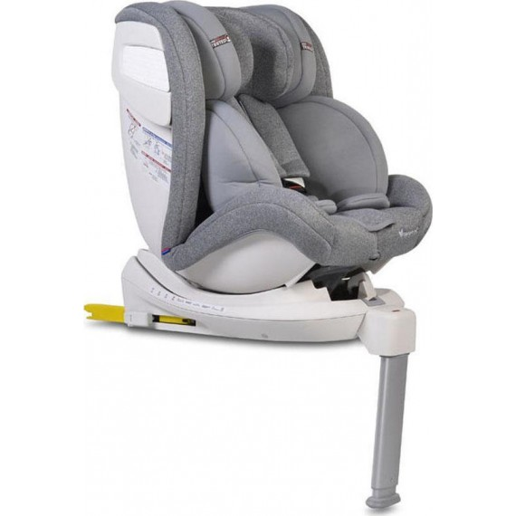 Cangaroo Παιδικό κάθισμα...