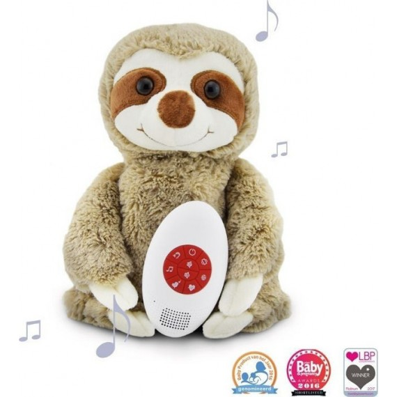 Zazu Kids Sven Musical Soft...