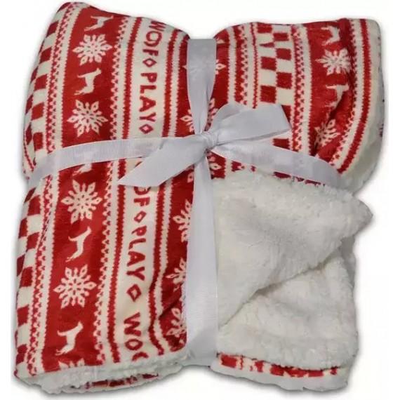 Cangaroo κουβέρτα αγκαλιάς...