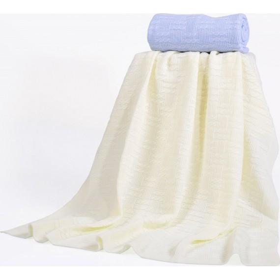 Cangaroo Βρεφική Κουβέρτα...