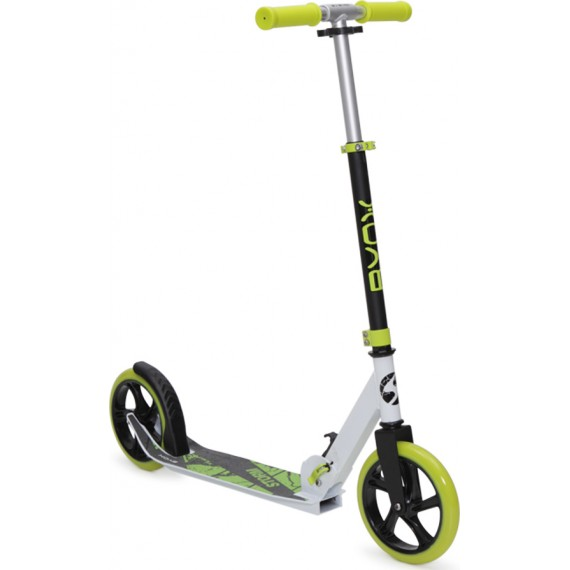Byox Πατίνι Scooter...