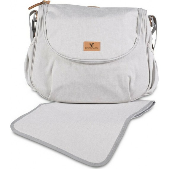 Τσάντα Αλλαξιέρα Naomi...