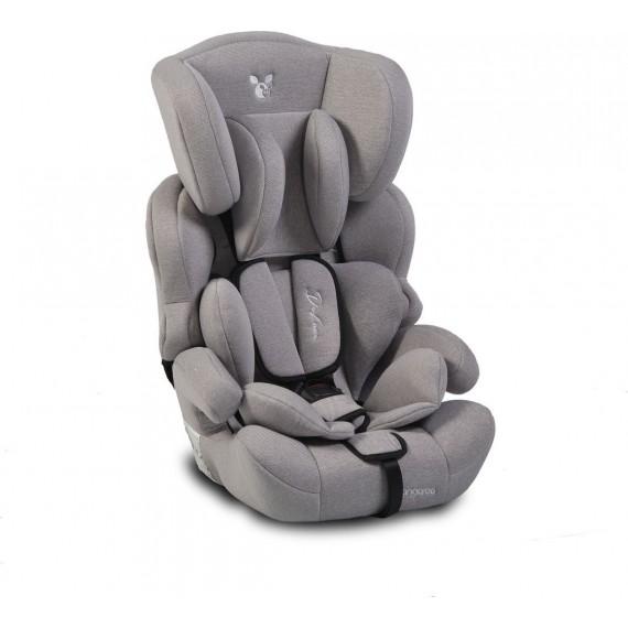 Cangaroo Κάθισμα...
