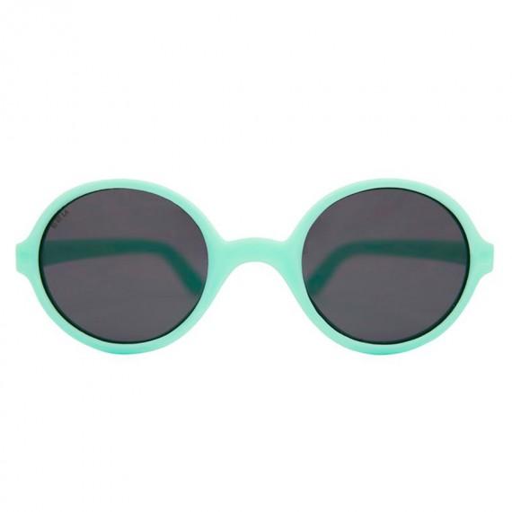 KiETLA Γυαλιά Ηλίου 2-4...