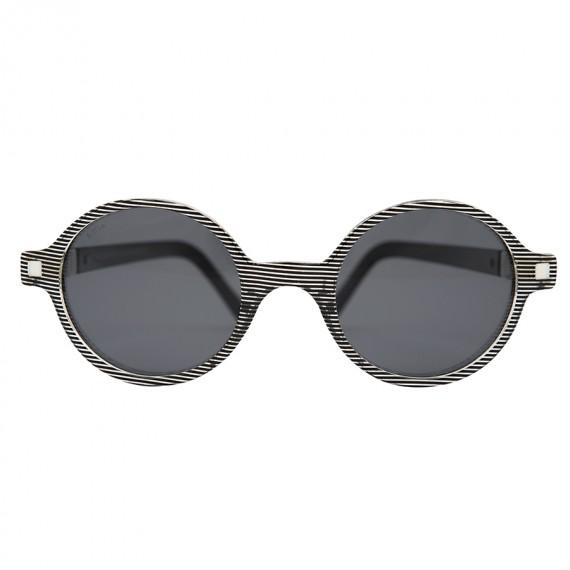 KiETLA Γυαλιά Ηλίου 6-9...