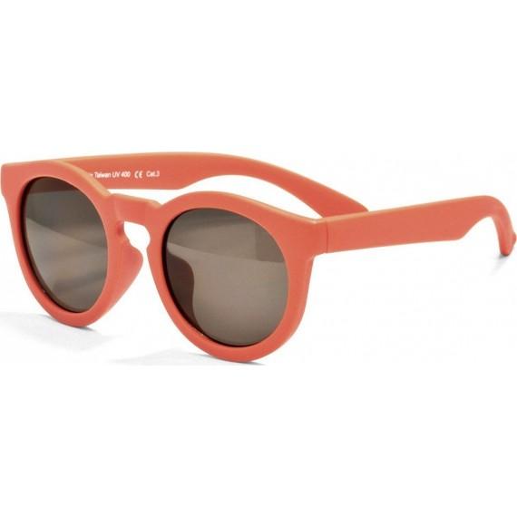 Real Shades Γυαλιά Ηλίου...