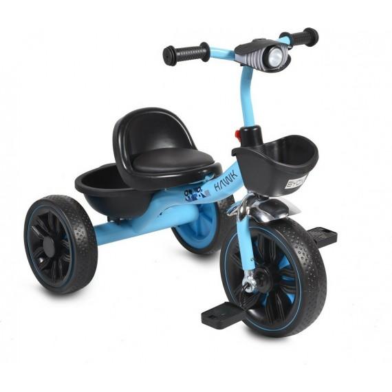 Byox Τρίκυκλο ποδηλατάκι...