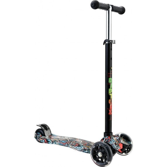 Byox Πατίνι Scooter Rapture...