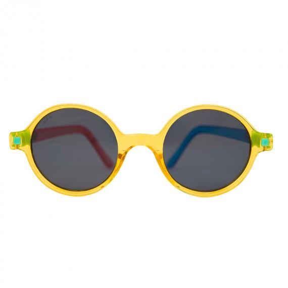 KiETLA Γυαλιά Ηλίου 4-6...