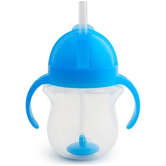 Munchkin Κύπελλο με...