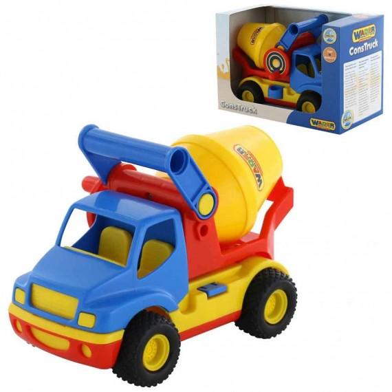 Polesie παιχνίδι φορτηγό...