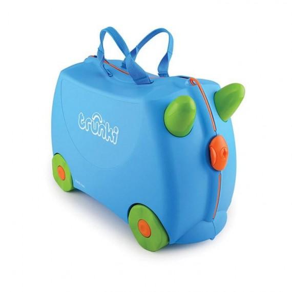 Trunki Παιδική Βαλίτσα...