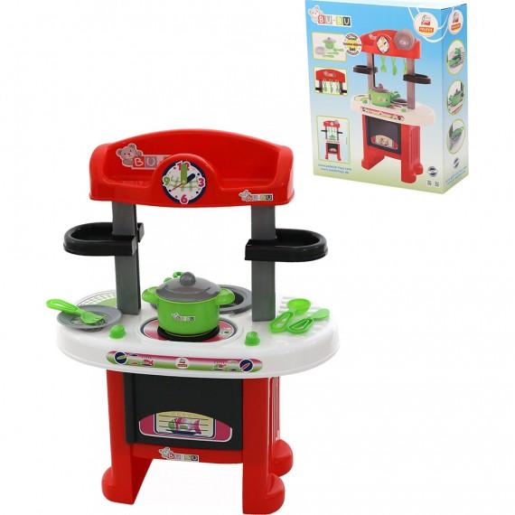 Polesie παιδική κουζίνα...