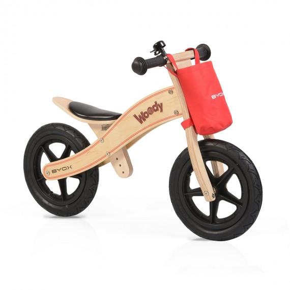 Byox Ποδήλατο Ισορροπίας...