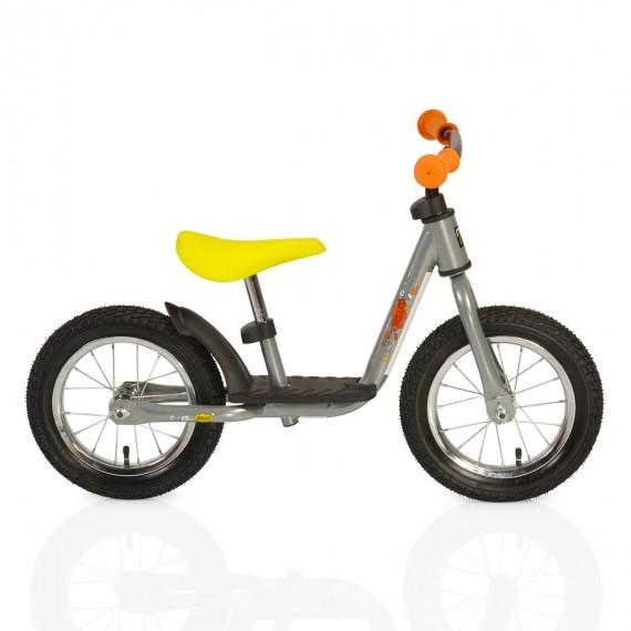 Moni Ποδήλατο Ισορροπίας...