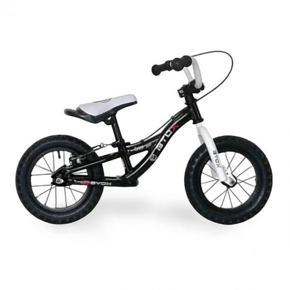 byox Παιδικό Ποδήλατο...