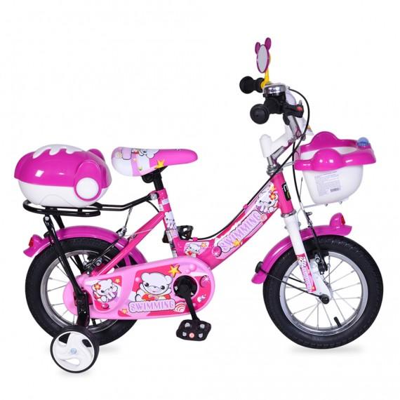 Moni Ποδήλατο Παιδικό...