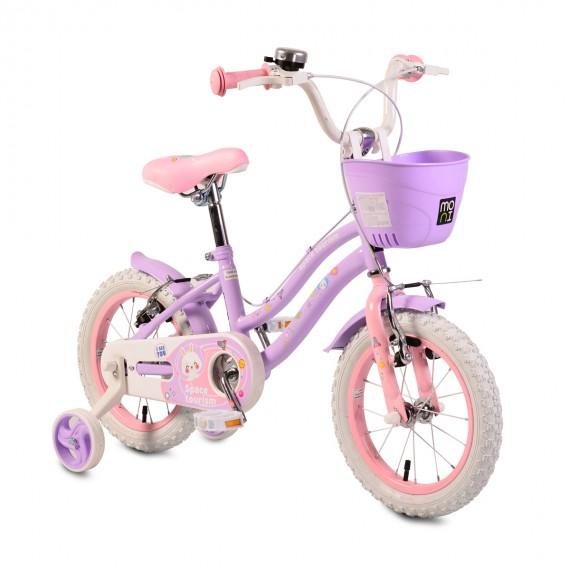 Moni Ποδήλατο Παιδικό Space...
