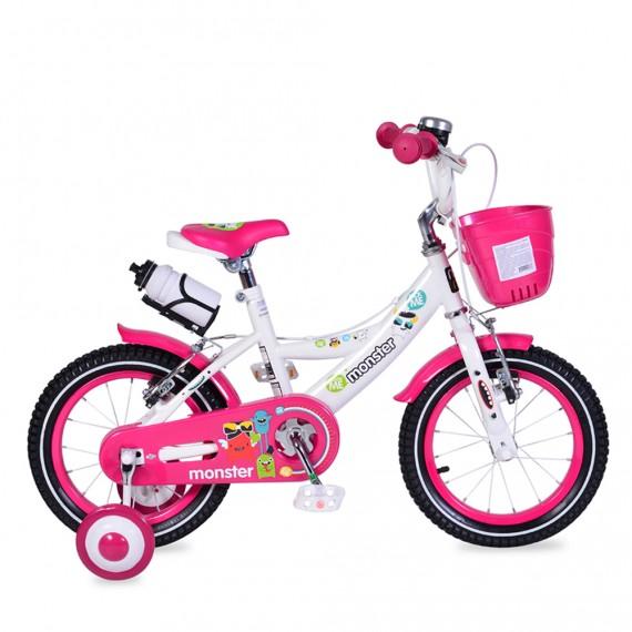 Byox Ποδήλατο Παιδικό...